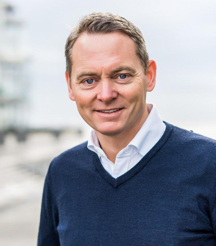 Rune Holmefjord Jakobsen